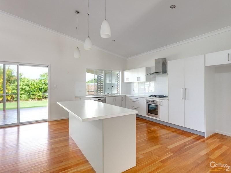 16 Lomandra Avenue, Cooloola Cove - House & Land for Sale in Cooloola Cove