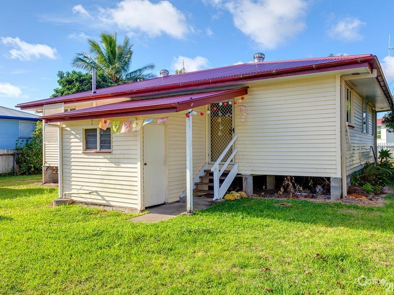 4 Bream Street, Tin Can Bay - House & Land for Sale in Tin Can Bay