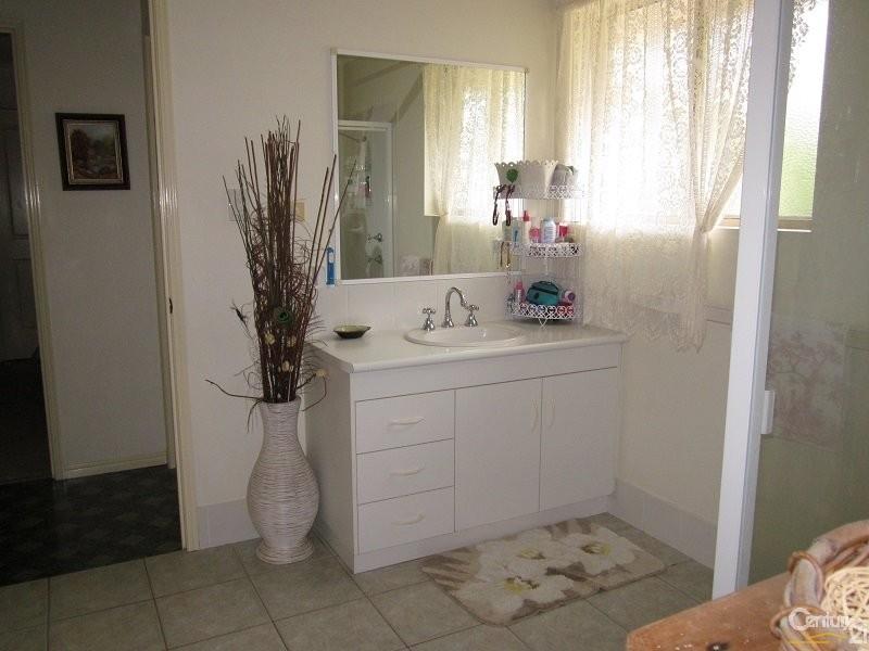 40 Mauretania Avenue, Cooloola Cove - House & Land for Sale in Cooloola Cove