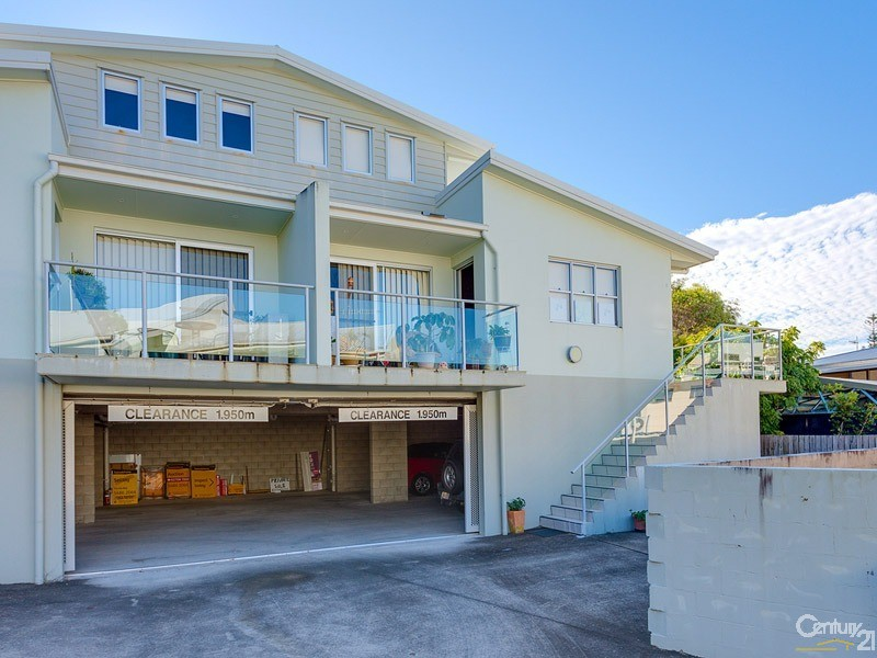 3/6 Gympie Road, Tin Can Bay - Unit for Sale in Tin Can Bay