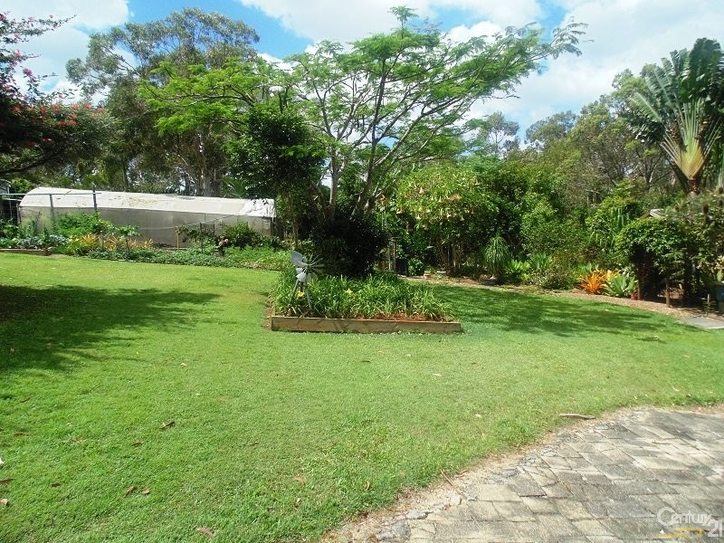 84 Bayside Road, Cooloola Cove - House & Land for Sale in Cooloola Cove