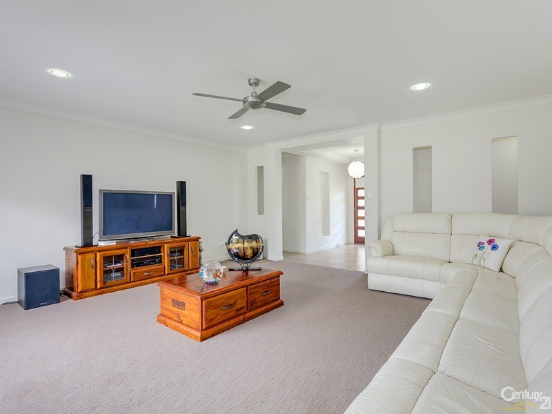 7 Oberon Court, Cooloola Cove - House & Land for Sale in Cooloola Cove