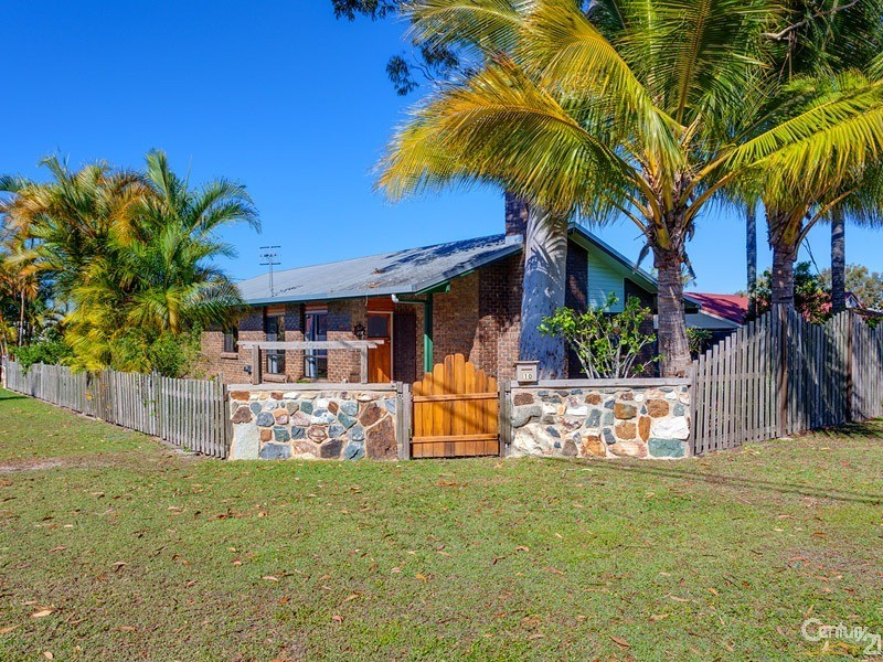 10 Tarwhine Street, Tin Can Bay - House & Land for Sale in Tin Can Bay