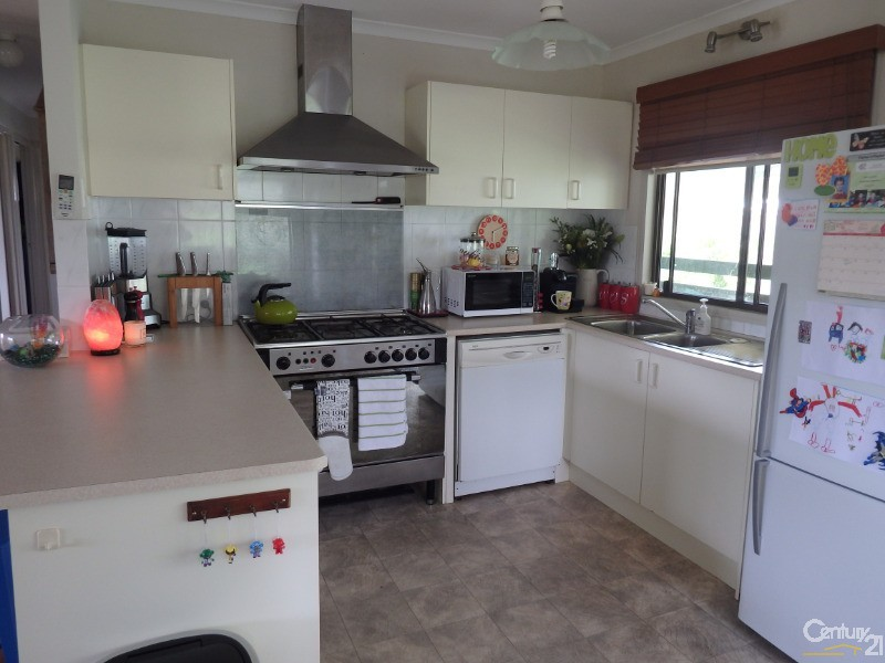 8 Investigator Ave, Cooloola Cove - House for Sale in Cooloola Cove