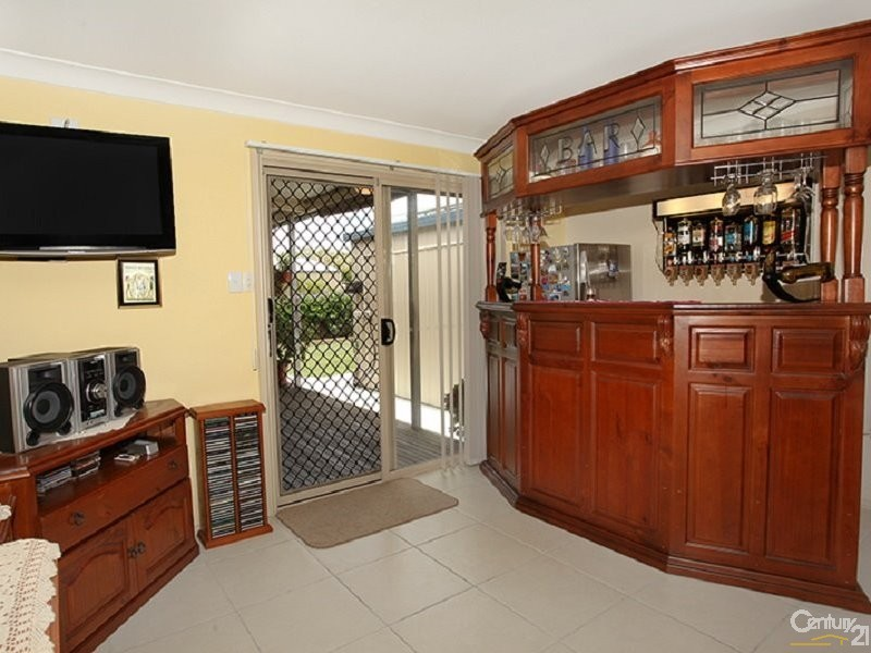26 Kanimbla Avenue, Cooloola Cove - House & Land for Sale in Cooloola Cove