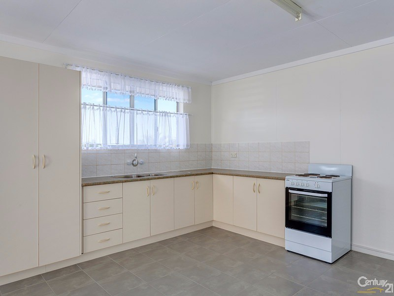 183 Gympie Rd, Tin Can Bay - Unit for Sale in Tin Can Bay