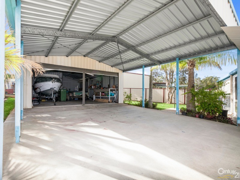 19 Barramundi Street, Tin Can Bay - House & Land for Sale in Tin Can Bay