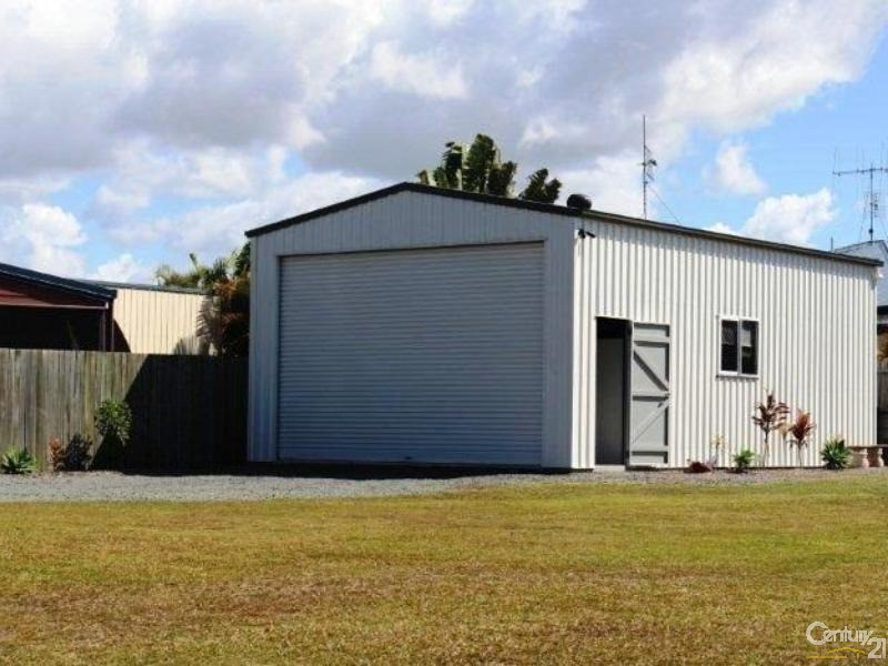 30 Summer Way , Tin Can Bay - Land for Sale in Tin Can Bay