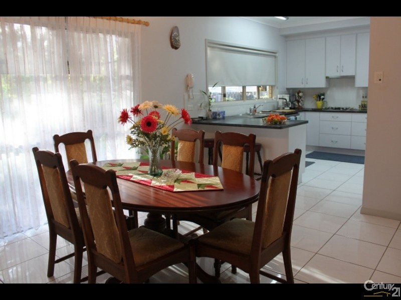 31 Sweetlip Circle, Tin Can Bay - House & Land for Sale in Tin Can Bay