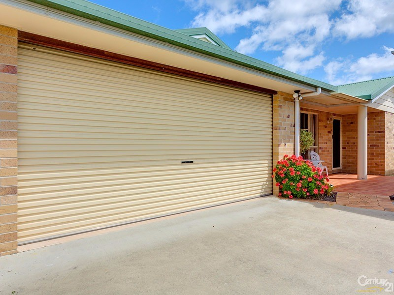 100 Gympie Road, Tin Can Bay - Unit for Sale in Tin Can Bay