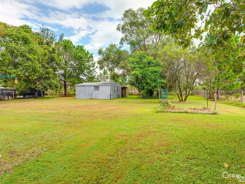 152 Investigator Avenue, Cooloola Cove - House for Rent in Cooloola Cove