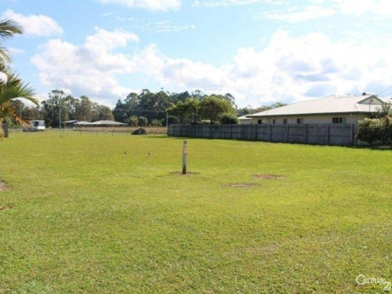 17 Mariposa Place, Cooloola Cove - Land for Sale in Cooloola Cove