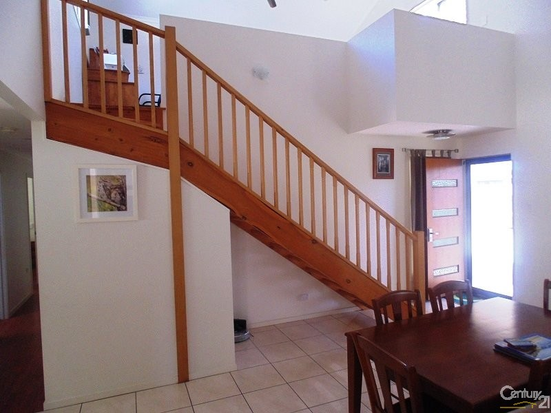 35 Fyshburn Street, Cooloola Cove - House & Land for Sale in Cooloola Cove
