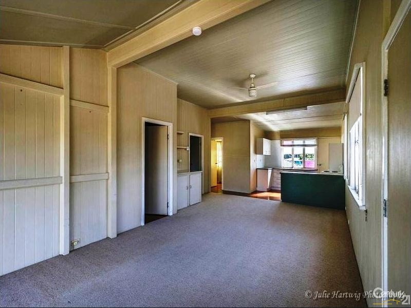 43 Marco Polo Drive, Cooloola Cove - House for Rent in Cooloola Cove