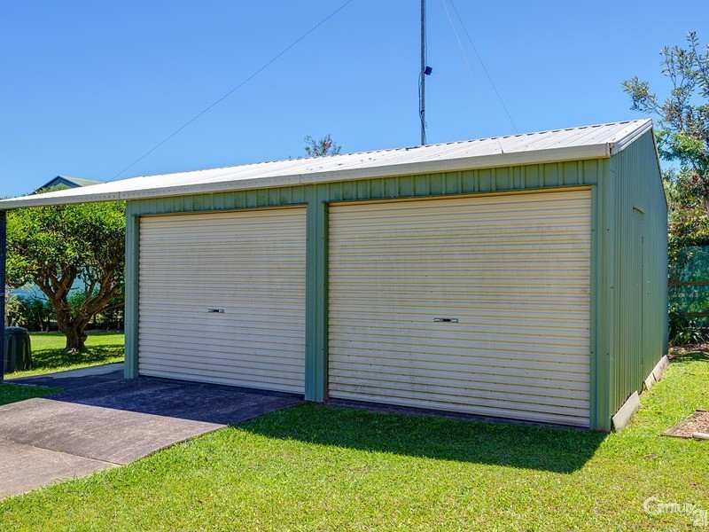 6 Duchess Court, Cooloola Cove - House & Land for Sale in Cooloola Cove