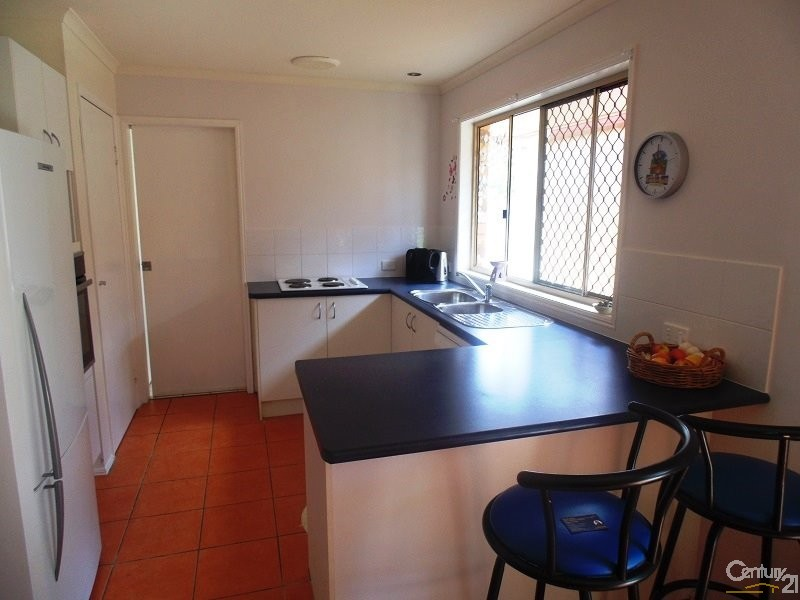 5 Anchovy Street, Tin Can Bay - House & Land for Sale in Tin Can Bay