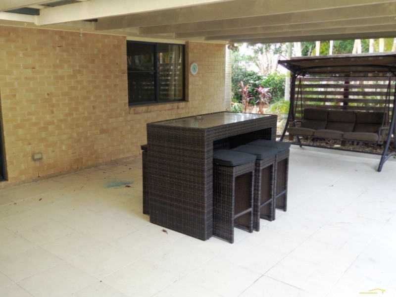 7 Zealous Court, Cooloola Cove - House for Rent in Cooloola Cove