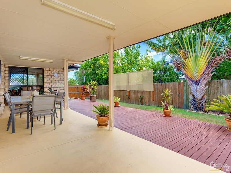 3 Vanguard Ct , Cooloola Cove - House for Sale in Cooloola Cove