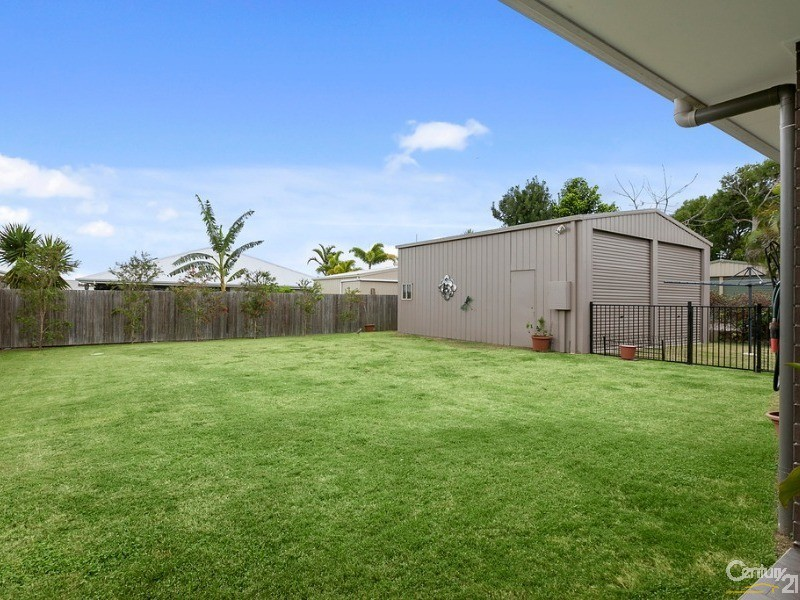 5 Tangaroa St , Tin Can Bay - House for Sale in Tin Can Bay