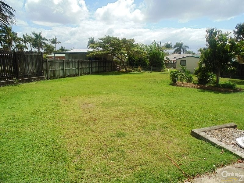 8 Aramac Court, Tin Can Bay - House & Land for Sale in Tin Can Bay