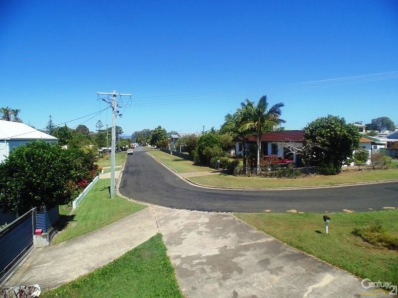6 Skyring Place, Tin Can Bay - House & Land for Sale in Tin Can Bay