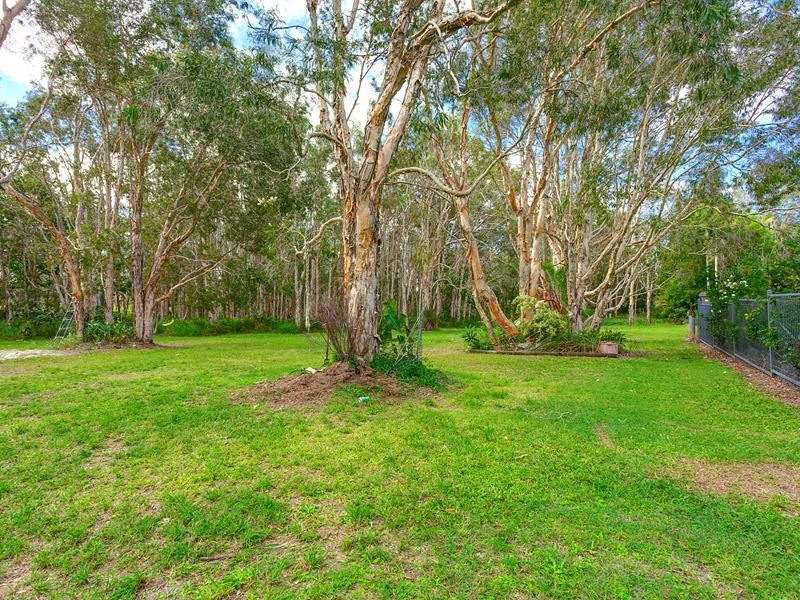 58 Nautilus Drive, Cooloola Cove - House & Land for Sale in Cooloola Cove