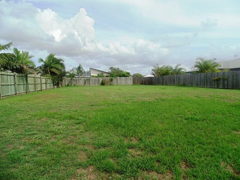 8 Habitat Circuit , Cooloola Cove - Land for Sale in Cooloola Cove