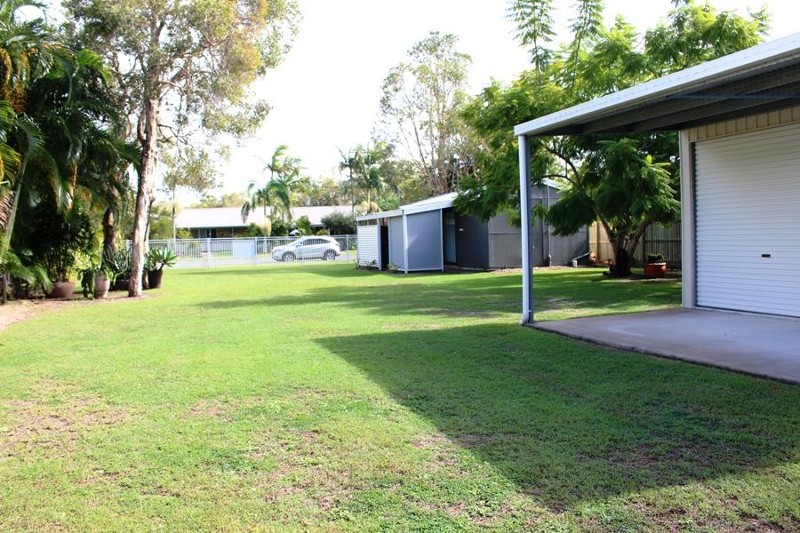 3 Toolara Road , Tin Can Bay - Land for Sale in Tin Can Bay