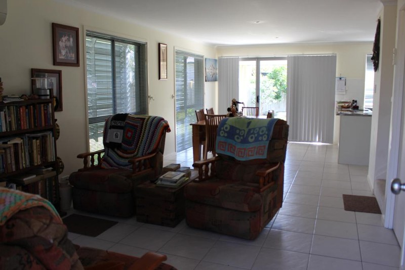 1/37 Creekside Esplanade, Cooloola Cove - Townhouse for Sale in Cooloola Cove