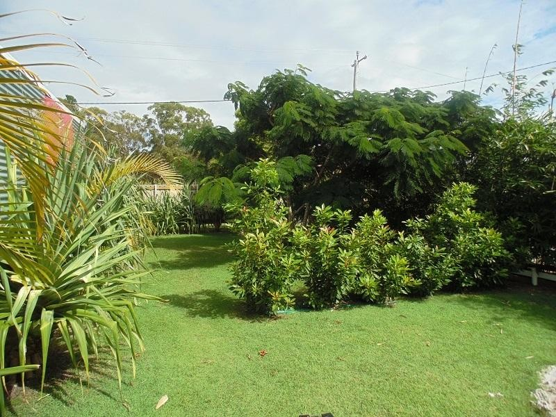 3 Salmon Street , Tin Can Bay - House & Land for Sale in Tin Can Bay