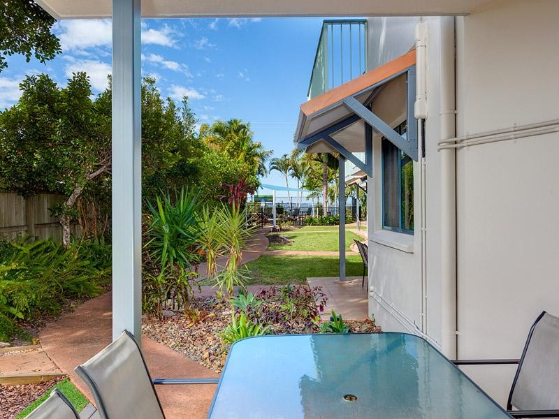 6/40 Esplanade , Tin Can Bay - Unit for Sale in Tin Can Bay
