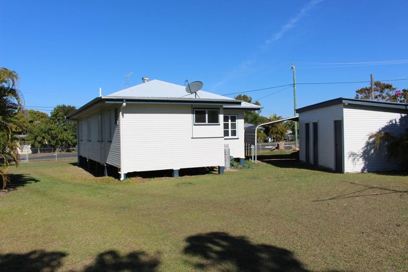 26 Gympie Road , Tin Can Bay - House & Land for Sale in Tin Can Bay