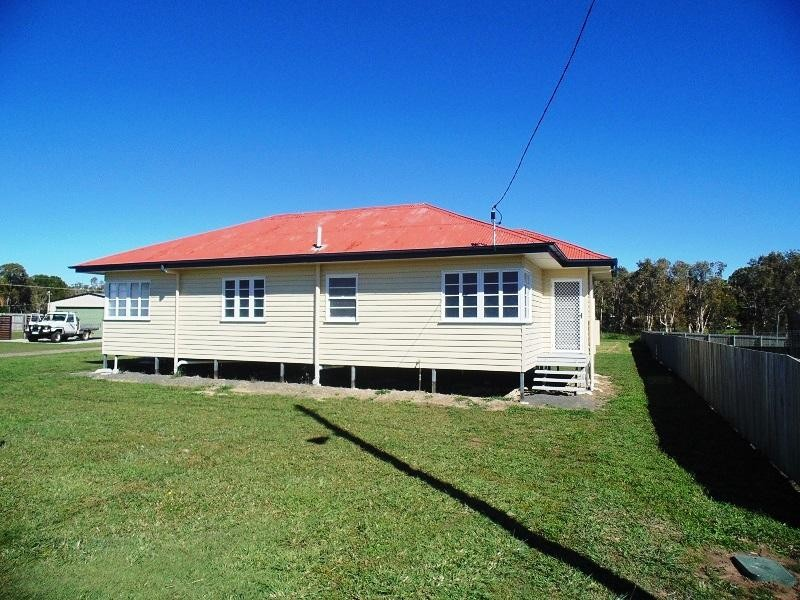 25 Mariposa Place , Cooloola Cove - House & Land for Sale in Cooloola Cove
