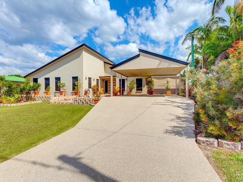 4 Illustrious Court , Cooloola Cove - House & Land for Sale in Cooloola Cove