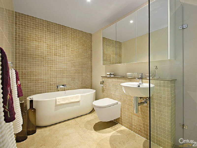 61 Mobbs Lane, Epping - Apartment for Sale in Epping