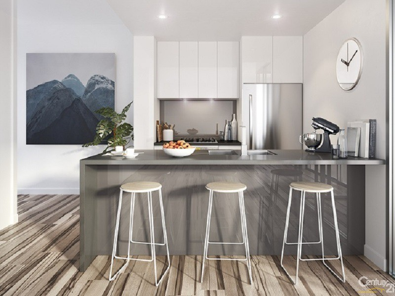 22 Hudson Street, Lewisham - Apartment for Sale in Lewisham
