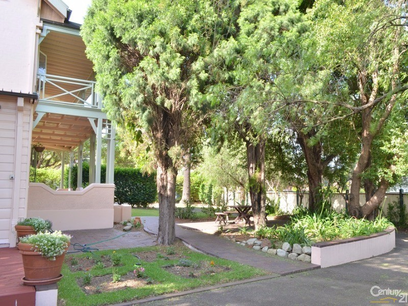 380 Great North Road, Abbotsford - House for Sale in Abbotsford