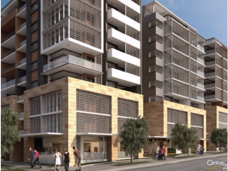 135/108 Princes Highway , Arncliffe - Apartment for Sale in Arncliffe