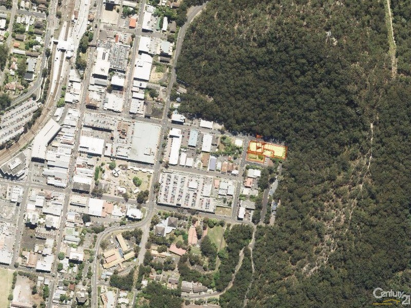 Land for Sale in Gosford NSW 2250