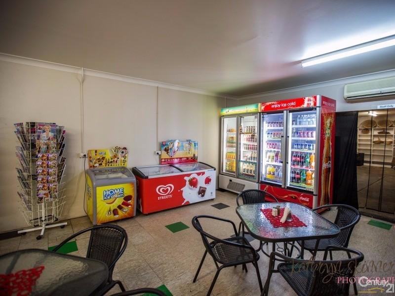 80 Wamban Street , Gilgandra - House for Sale in Gilgandra