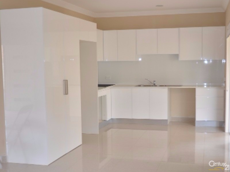 Townhouse for Sale in Greenacre NSW 2190