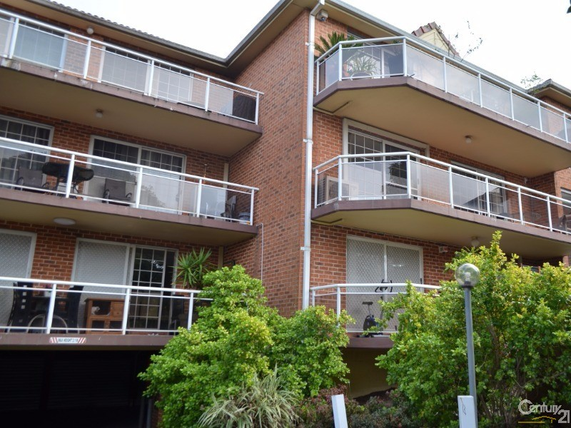 4/72-74 Reynolds Avenue, Bankstown - Unit for Sale in Bankstown