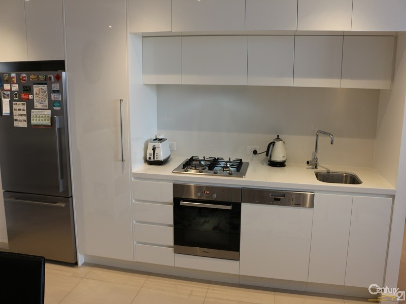 204/38 Peninsula Drive, Breakfast Point - Apartment for Rent in Breakfast Point