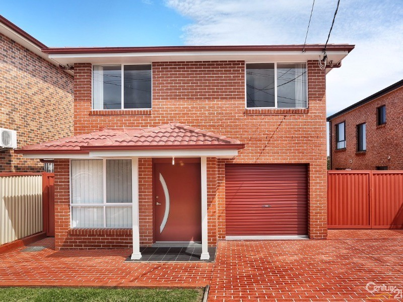 18 Adah Street , Guildford - House for Sale in Guildford