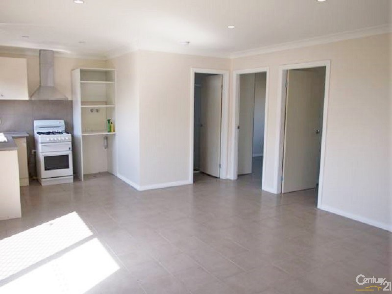 7A Waverley St, Belmore - House for Rent in Belmore