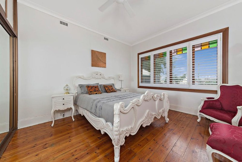 145 Lyons Road , Drummoyne - House for Sale in Drummoyne