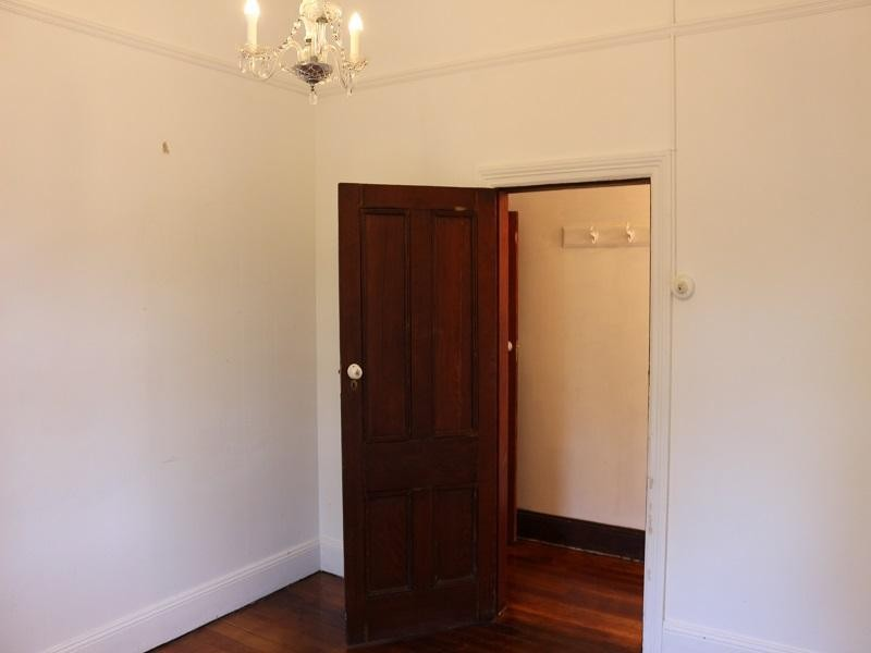 6 Albert St, Rozelle - Semi-Detached for Rent in Rozelle