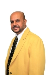 Jay Chaudhary - Real Estate Agent Five Dock