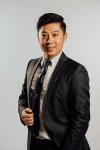 Bobby Zhu - Real Estate Agent Five Dock