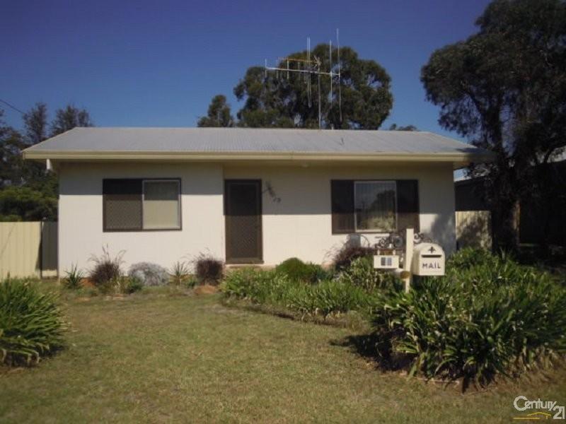 19 Macarthur Street, Parkes - House for Sale in Parkes